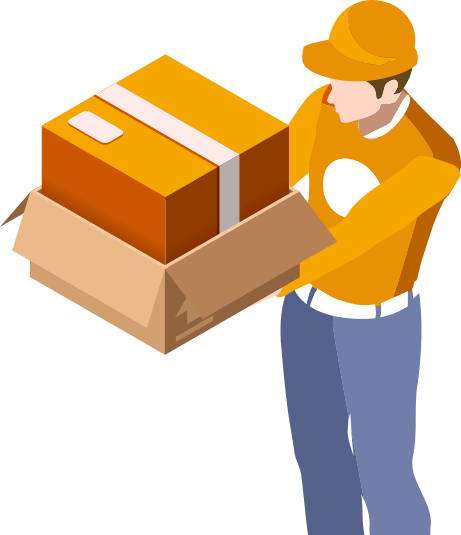 CSP Supply Shipping, Taxes & Return Policy