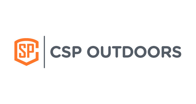 CSPOutdoors.com