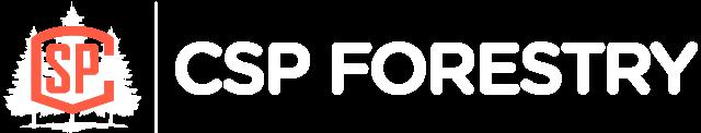 CSPForestry.com
